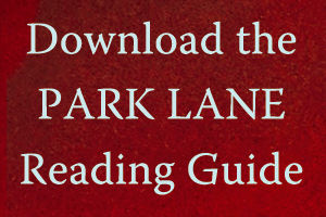 Park Lane Reading Guide